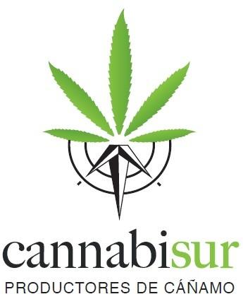 Cannabisur